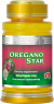 Oregano Star Starlife