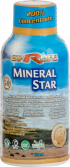 Mineral Star Starlife